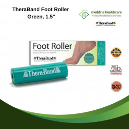 TheraBand Foot Roller...