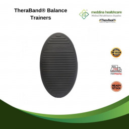 TheraBand® Balance Trainers...
