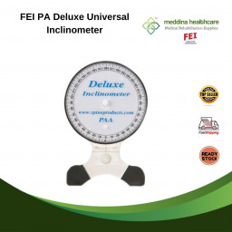 FEI PA Deluxe Universal...
