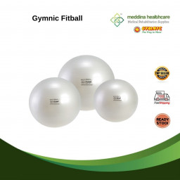 Gymnic Fitball