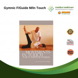 Gymnic F/Guide M/In Touch