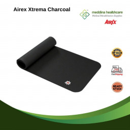 Airex Xtrema Charcoal
