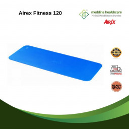 Airex Fitness 120