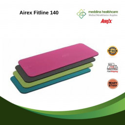 Airex Fitline 140