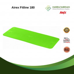 Airex Fitline 180