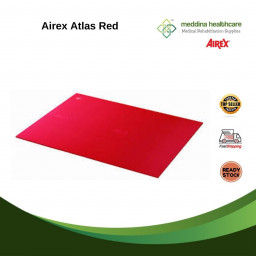Airex Atlas Red