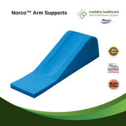 Norco™ Arm Supports