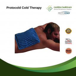 Protocold Cold Therapy