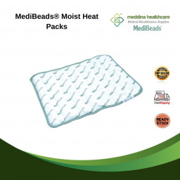 MediBeads® Moist Heat Packs