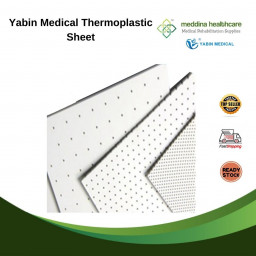 Yabin Medical Thermoplastic...