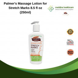 Palmer's Massage Lotion for...