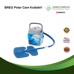 BREG Polar Care Kodiak®