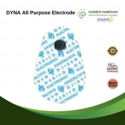 DYNA All Purpose Electrode