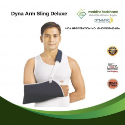 DYNA Arm Sling Deluxe