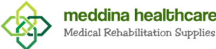 Meddina Healthcare